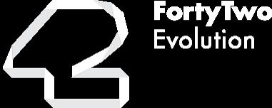 42Evolution