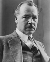 Nikolai Ivanovich Vavilov (Imagen: Biblioteca del  Congreso reproducción número LC-USZ62-118109 vía Wikimedia Commons)
